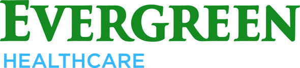 Evergreen Healthcare