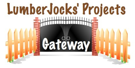 ProjectsGateway