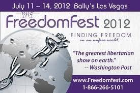 freedomfest2012
