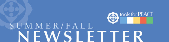 Summer-Fall 2012 Newsletter-1