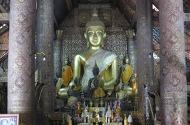 Luang buhda Thumb