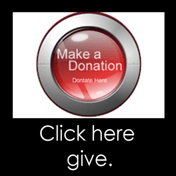 DonateSquare