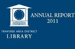 annual report enews