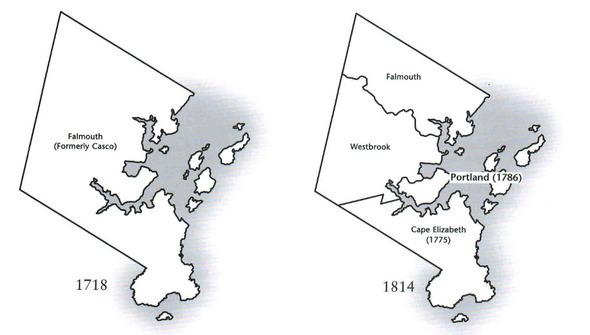 Deering Map1