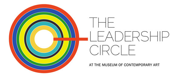 leadershipcircleHEADER1
