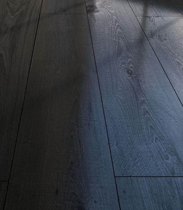HardWoodFloors v1 Detail Ebony