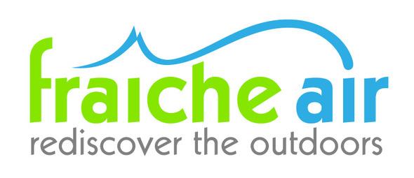 fraiche-air Logo-Tagline-Grey