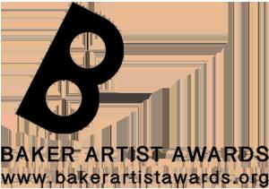 Baker Fund