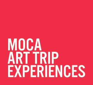 moca-art-trips