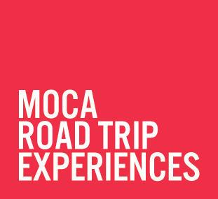 moca-road-trips