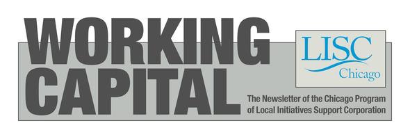 9 5 12 Working Capital Header (2)