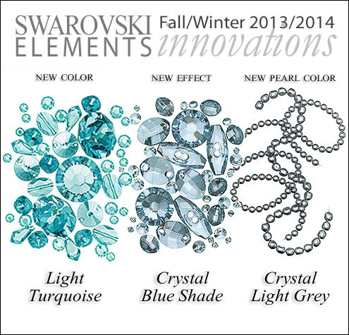CFN FW2014 Colors
