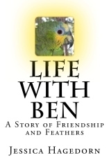 LifeWithBenBook