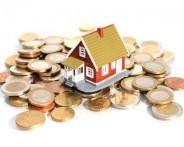 taxas-financiamento-imobiliario-1-184x147