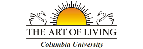 final columbia logo