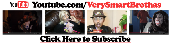 youtube graphic No Bkgd
