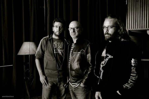 IMG 0884 trio © David Durca