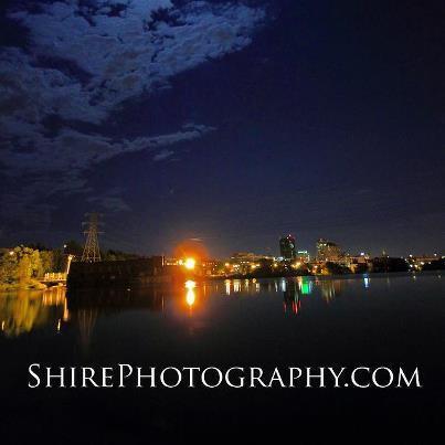 shirephotography