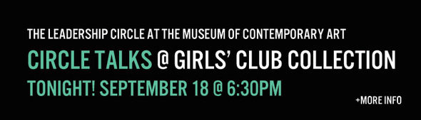 girlsclub