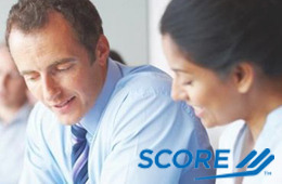 score enews oct