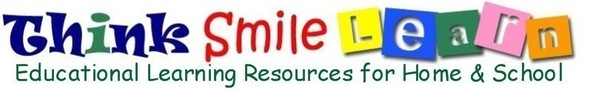 thinksmilelearn-logo new