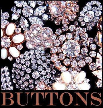 Frnt 1 Button