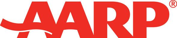 AARP 485