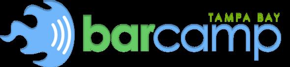 barcamp-tampa-logo