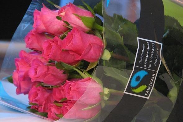 fair-trade-flowers-e1328926810259-940x626 (2)