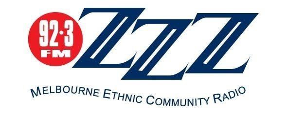 3zzz logo 2010
