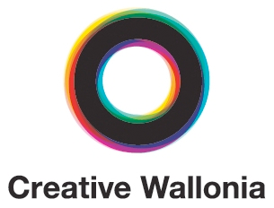 logo-creative-wallonia