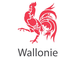 logo-region-wallone