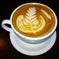 Agile Lean Coffee Orlando (Altamonte Springs  FL) - Meetup