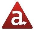 appcelerator logo - Google Search