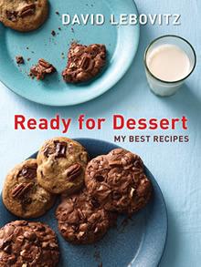 ready-for-dessert1