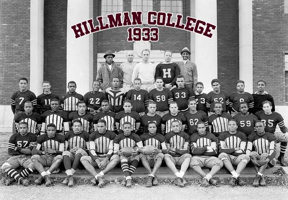 HILLMAN 1933 copy