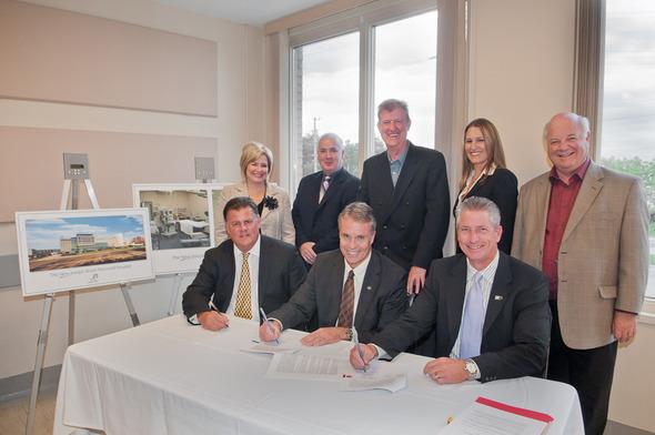 JBMH City Signing-3