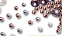 cat-pearls
