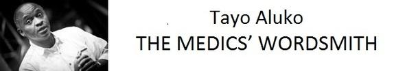 The Medics Wordsmith