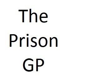 The Prison GP