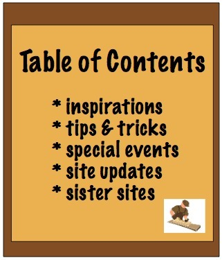 tableofcontents