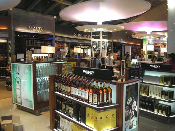 duty-free-alcohol-1b
