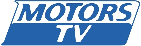 Motors-TV