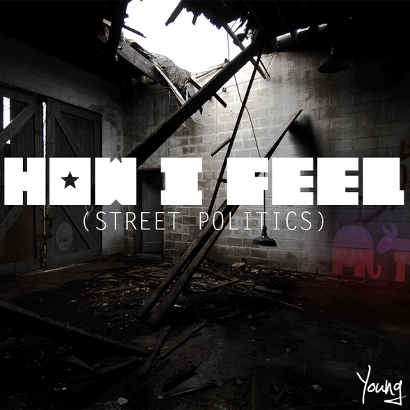 How-I-Feel-Artwork