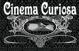 cinema curiosa