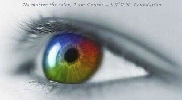 No matter the color(eye)2
