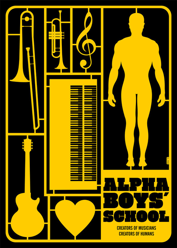 poster-Alpha-Boys-School -Elmer-Sosa-630