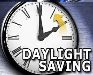daylight-savings-time-300x241