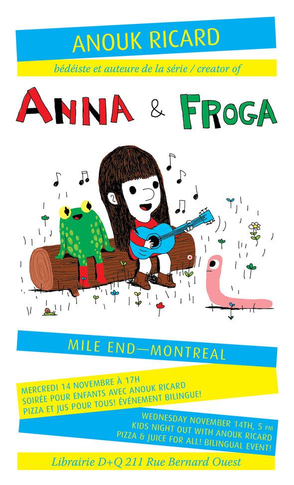 ANNA-poster-MTL