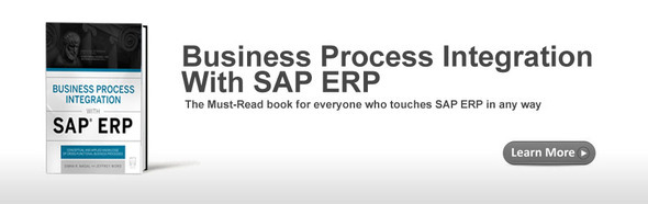 sap hana essentials 5th edition pdf